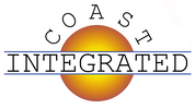 Coast Integrated